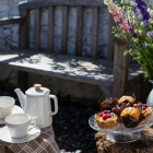 Awel For - Holiday Cottage in West Wales